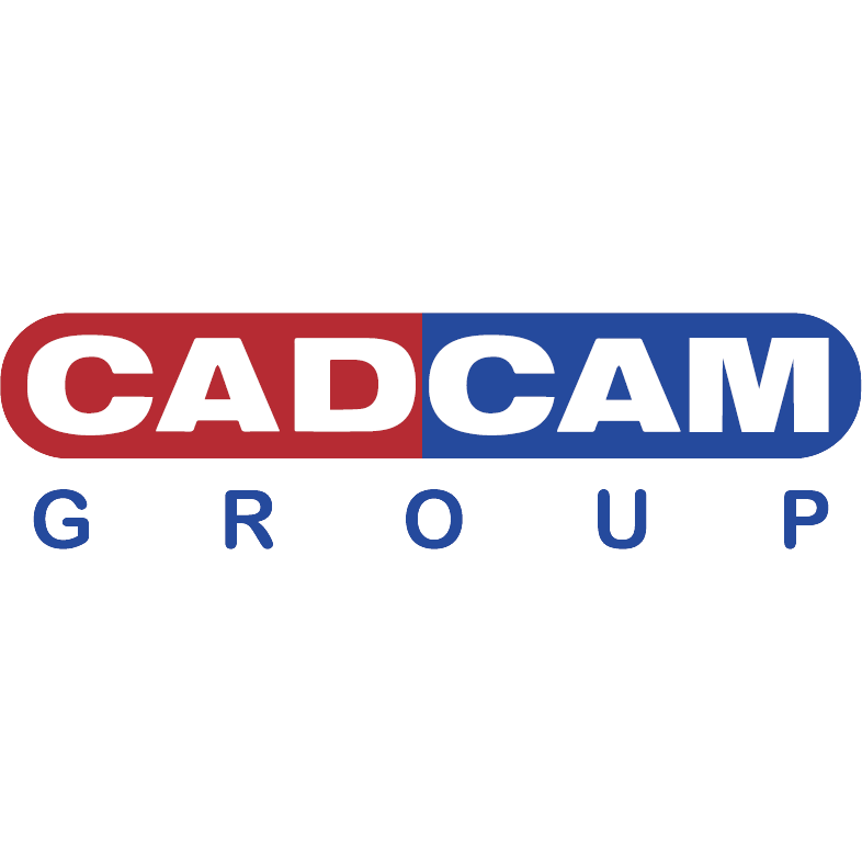 Specialized services in shipbuilding for CADCAM Group, Croatia