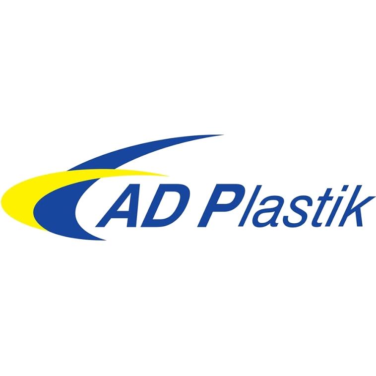 MES01 softver za AD Plastik, Hrvatska