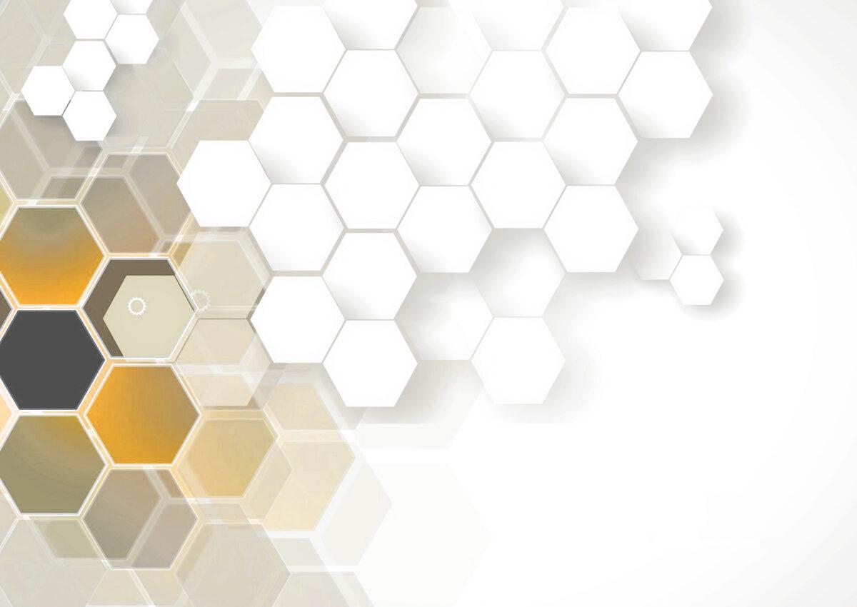 Parametric Intelligent Design – naše originalno rješenje dizajniranja kostura vođenih parametrima u CATIA V5